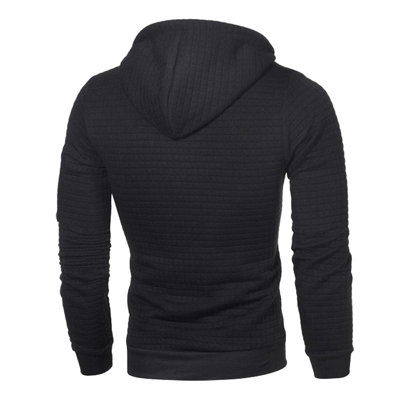 Sportswear Casual Sweatshirt (4 colors)