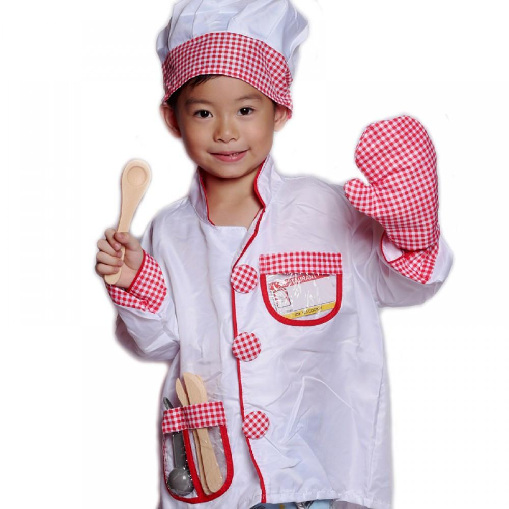 Shop For Childrens Career Day Costumes At Simply Party Supplies