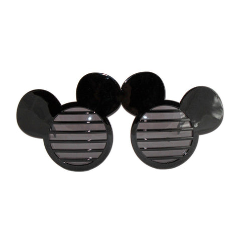Mickey Mouse Costume Glasses accessories, childrens, costume, fancy dress, funny, glasses, masquerade, mickey, mickey mouse, minnie mouse