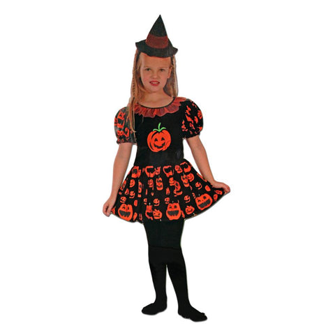 Childrens Halloween Dress Up