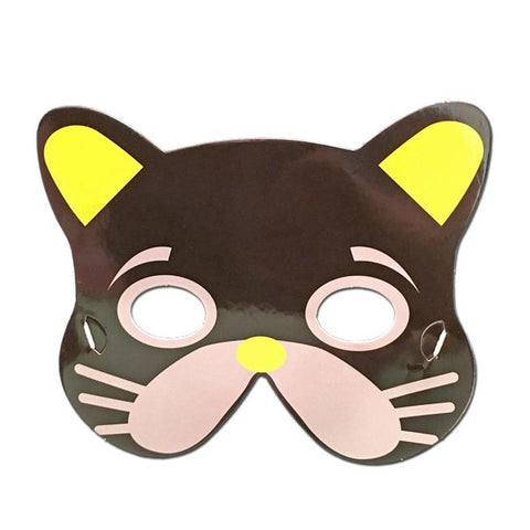 Shop for Animal Masks at Simply Party Supplies: accessories, adult