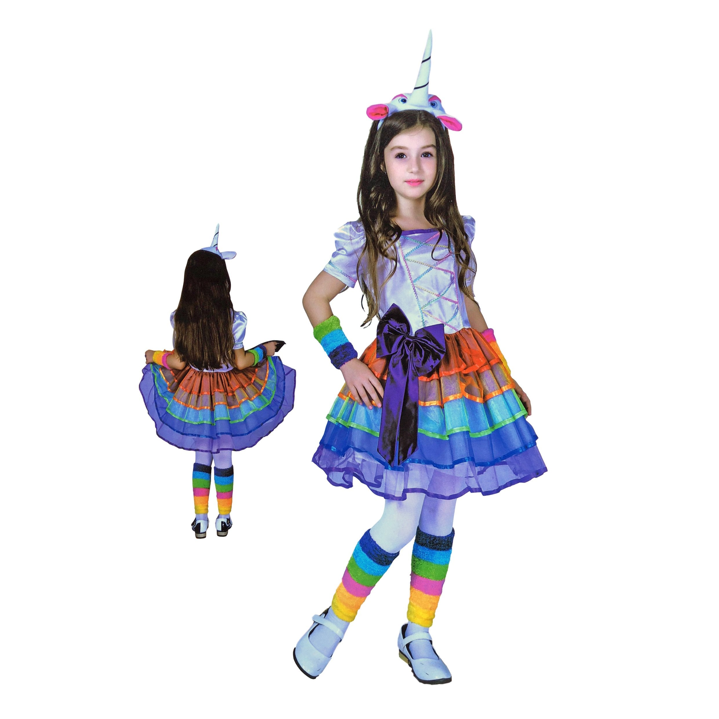 87acc1d49 Shop for Unicorn Dress Up Theme at Simply Party Supplies: accessories,  adult, blue, bracelet, child one size, childrens, costume, fancy dress,  girls, gold
