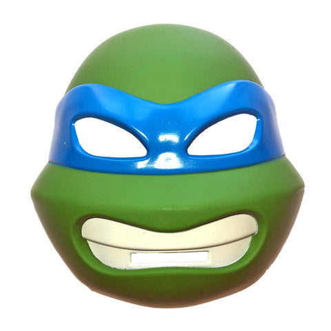 Childrens TMNT Leonardo Mask