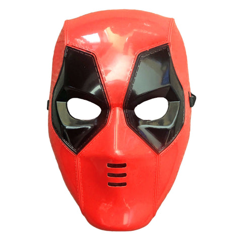 Childrens Deadpool Mask