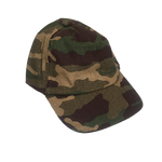 Childrens Army Cap