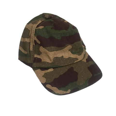 Childrens Army Cap accessories, army, boys, cap, caps, childrens, fancy dress, girls, hats, military