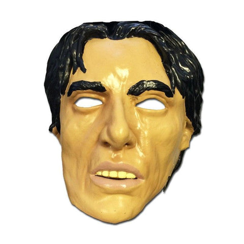 Tom Cruise Look Alike Latex Mask