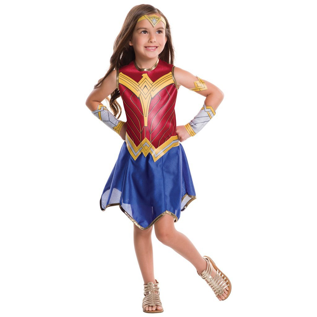 8831c4ddafce Shop for Fancy Dress Costumes at Simply Party Supplies: accessories ...