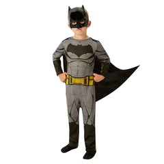 Marvel Batman Classic Costume