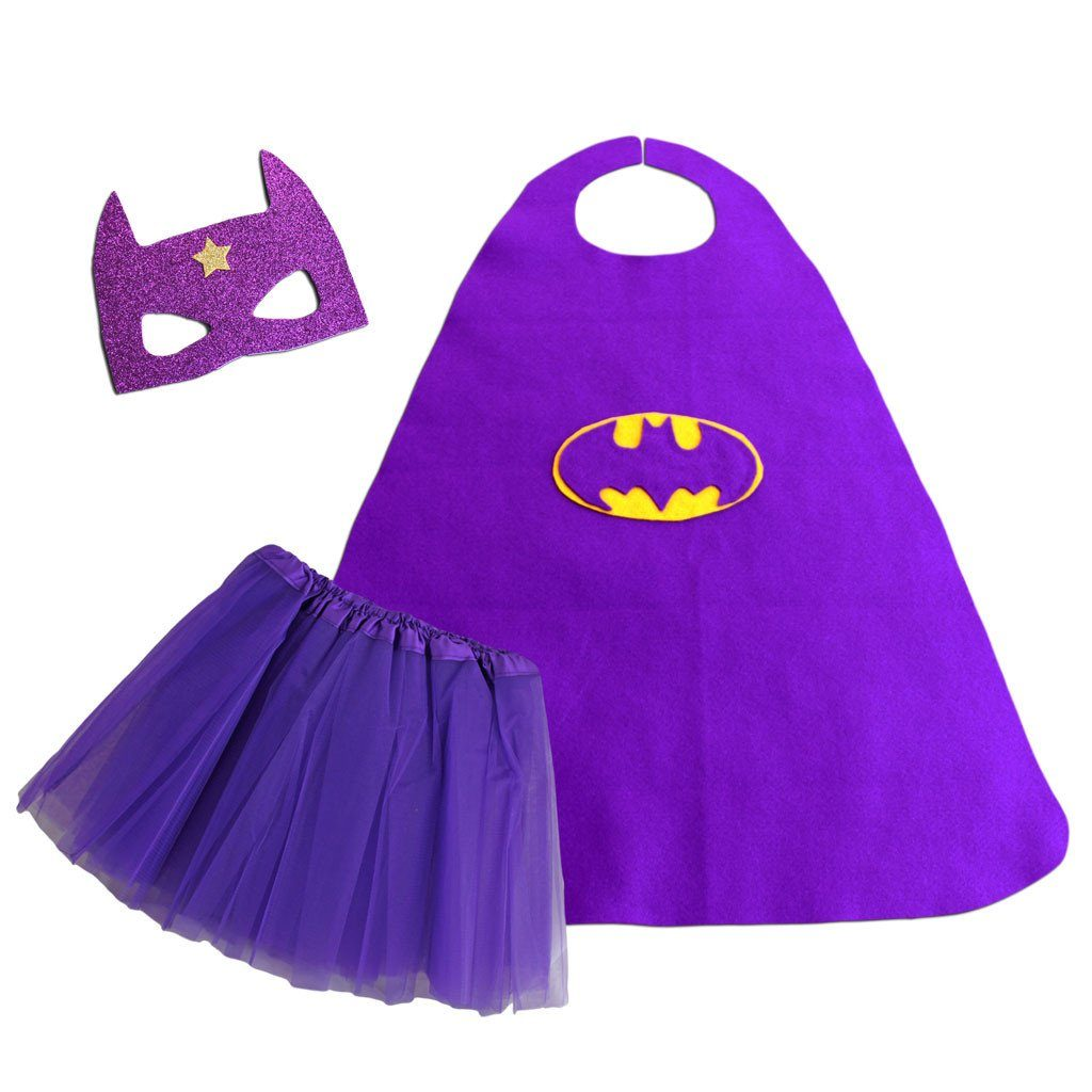 Shop For Superhero Capes At Simply Party Supplies -8171