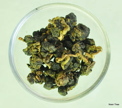 Gin Shuen Oolong thee (topper)