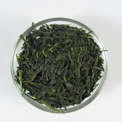 Shincha Wakana thee (topper !)
