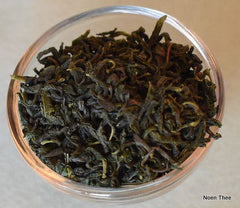 Tamarayokucha Japan green tea