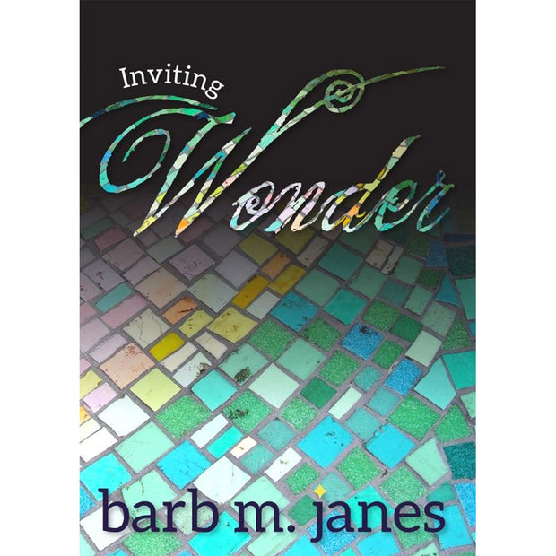 Inviting Wonder