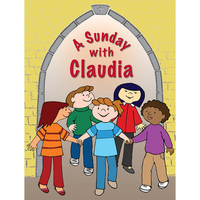 Sunday With Claudia, A