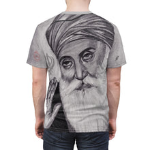 Load image into Gallery viewer, Bobby Dar x Dope Minds — Baba guru nanak