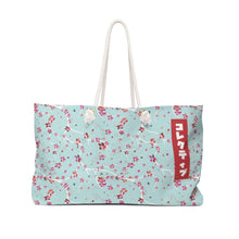 Load image into Gallery viewer, DopeMinds - Festival Collection Tote (light)