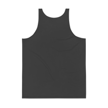 Load image into Gallery viewer, Ant Sketches - Bara Bulldog Tank Top (Dark)