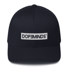 Load image into Gallery viewer, DopeMinds - Box Logo Straight
