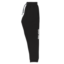 Load image into Gallery viewer, DopeMinds Think Alike - Jogger Sweatpants