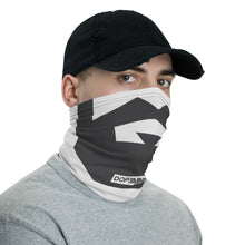 Load image into Gallery viewer, DopeMinds - Bearded Class - Face Mask/Neck Gaiter
