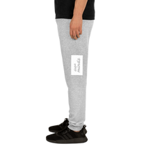 Load image into Gallery viewer, Dope Minds | Cutout Joggers