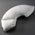 Crescent Nursing Pillow