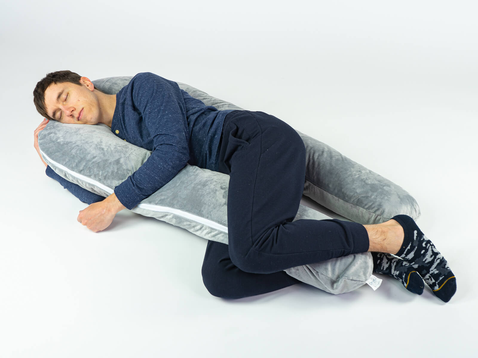 Comfort-U Pillow Covers