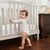 Luxury Dreamer Crib Mattress