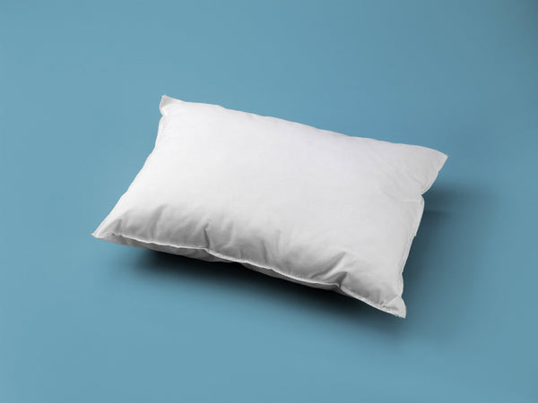 SleepyTyme Toddler Pillow