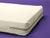 Little Star Crib Mattress