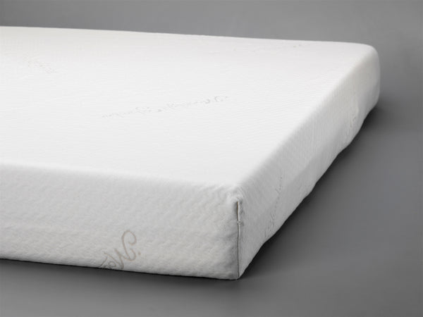 Cotton Youth Mattress Pad