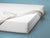 Little Dreamer Premium Cotton Waterproof Mattress Cover