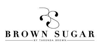 Shop Brown Sugar