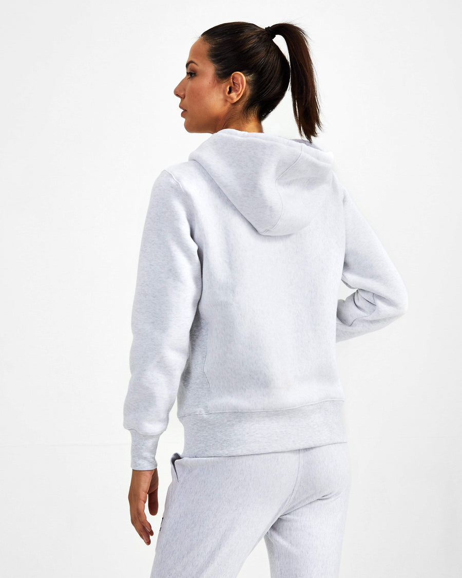 Everyday Luxe Pullover