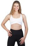 BAILEY WHITE Activewear Sports Bra