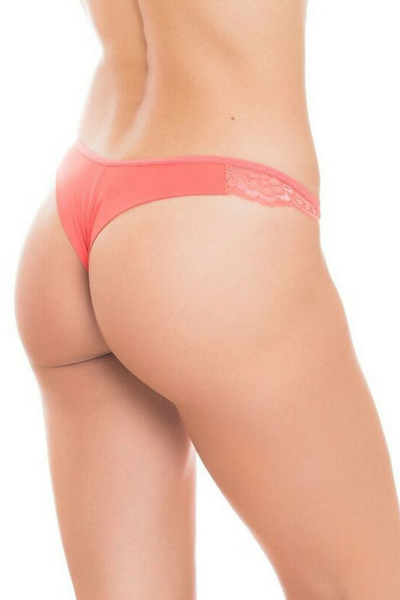 Brazilian Thong Panties Sale Online
