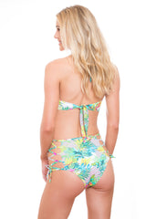 Halter Swimwear for Women