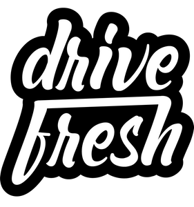 Drive Fresh | Car Air Fresheners Delivered Monthly
