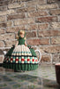 Dolly teapot cosy