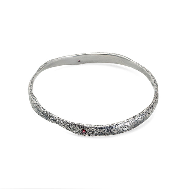 Molten Bangle