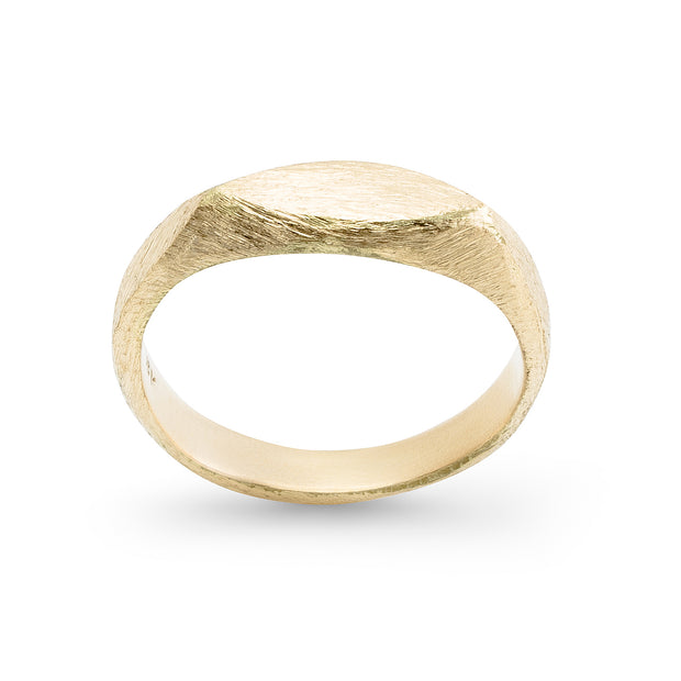 Remy Ring