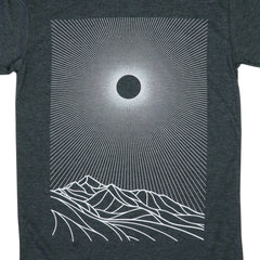 Eternal Flow T-Shirt (Men's)