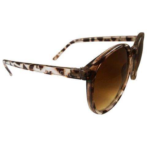 Road Tripper Sunglasses (Tortoise)