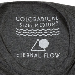 Eternal Flow T-Shirt (Women's)