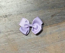 Load image into Gallery viewer, Mini Hairbow