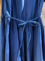 Just Beautiful Vintage 1970s Square Dancing dress Size 8 / 10
