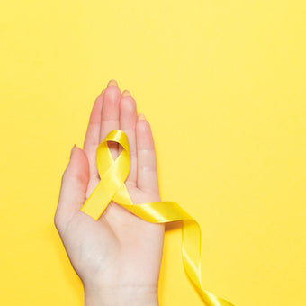 WHAT IS...Endometriosis?