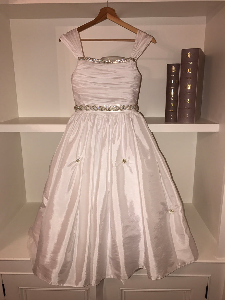 Victoria Gown