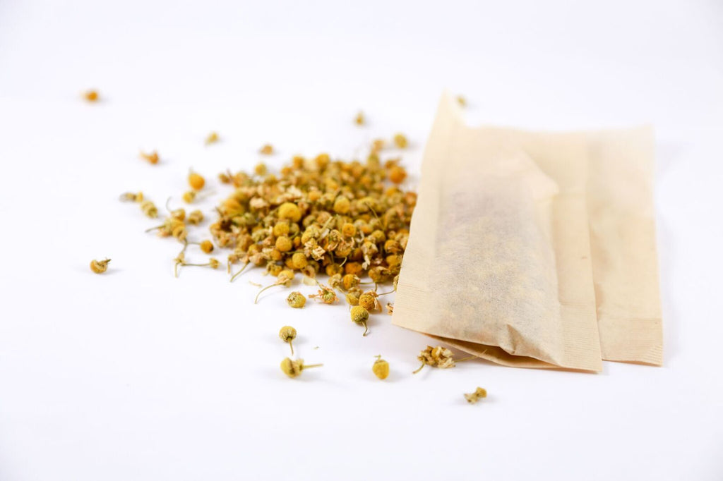 Loose Leaf Teas - Chamomile